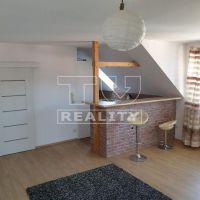3 izbový byt, Rabča, 63 m², Pôvodný stav