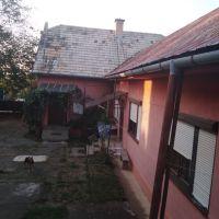Rodinný dom, Trebeľovce, 269 m², Pôvodný stav