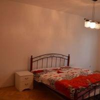 2 izbový byt, Zlaté Moravce, 73 m², Kompletná rekonštrukcia