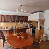 Rodinný dom, Gemer, 200 m², Čiastočná rekonštrukcia