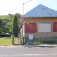 Rodinný dom, Dubovica, 3381 m², Pôvodný stav