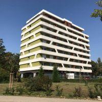 3 izbový byt, Komárno, 100 m², Novostavba