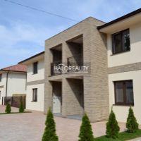 3 izbový byt, Diakovce, 88 m², Novostavba