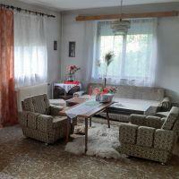 Rodinný dom, Brezno, 150 m², Čiastočná rekonštrukcia