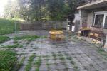Rodinný dom - Brezno - Fotografia 8