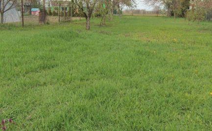Rezervované - Exkluzívne na predaj pozemok v Košeci