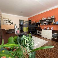 3 izbový byt, Martin, 68 m², Čiastočná rekonštrukcia