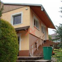Rodinný dom, Turček, 305 m², Kompletná rekonštrukcia