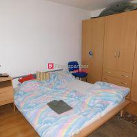 2 izbový byt, Vranov nad Topľou, 56 m², Čiastočná rekonštrukcia