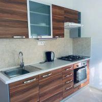 2 izbový byt, Šamorín, 53 m², Kompletná rekonštrukcia