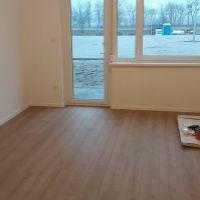 3 izbový byt, Rajka, 56 m², Novostavba