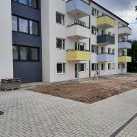 3 izbový byt, Rajka, 58 m², Novostavba