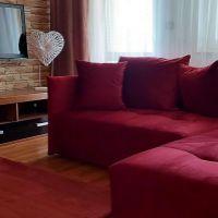 3 izbový byt, Rajka, 51 m², Novostavba