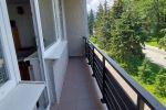 3 izbový byt - Demänovská Dolina - Fotografia 10