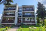3 izbový byt - Demänovská Dolina - Fotografia 13
