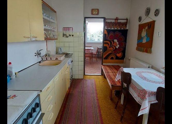 3 izbový byt - Demänovská Dolina - Fotografia 1