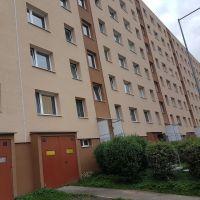 3 izbový byt, Žiar nad Hronom, 63 m², Čiastočná rekonštrukcia