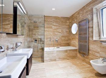 PROMINENT REAL predá luxusnú vilu s bazénom vo vyhľadávanej lokalite v Bratislave.