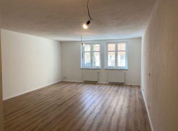 PROMINENT REAL predá pekný 1 izb. v Starom Meste na Beskydskej ulici.