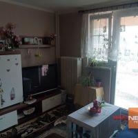 2 izbový byt, Poprad, 52 m², Čiastočná rekonštrukcia