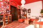 2 izbový byt - Bratislava-Staré Mesto - Fotografia 4