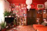 2 izbový byt - Bratislava-Staré Mesto - Fotografia 5