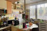 4 izbový byt - Košice-Juh - Fotografia 12