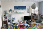 4 izbový byt - Košice-Juh - Fotografia 17