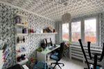 4 izbový byt - Košice-Juh - Fotografia 19