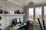 4 izbový byt - Košice-Juh - Fotografia 21