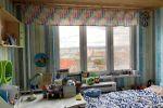 4 izbový byt - Košice-Juh - Fotografia 4