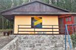 chata - Podhájska - Fotografia 4