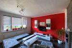 3 izbový byt - Košice-Sídlisko KVP - Fotografia 2