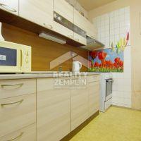 3 izbový byt, Michalovce, 69 m², Pôvodný stav