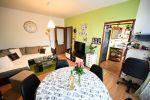 2 izbový byt - Zlaté Moravce - Fotografia 3