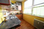 2 izbový byt - Zlaté Moravce - Fotografia 5