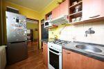 2 izbový byt - Zlaté Moravce - Fotografia 6