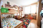 2 izbový byt - Zlaté Moravce - Fotografia 7