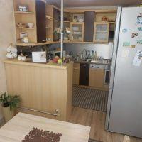 3 izbový byt, Humenné, 76 m², Kompletná rekonštrukcia