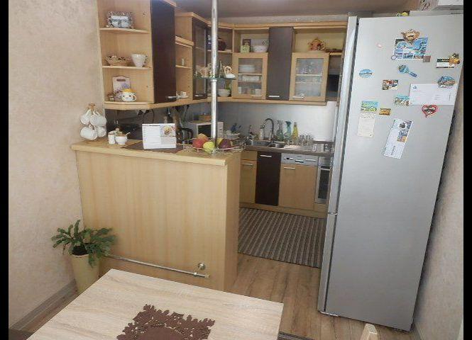 3 izbový byt - Humenné - Fotografia 1
