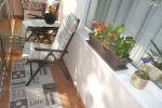 3 izbový byt - Humenné - Fotografia 9