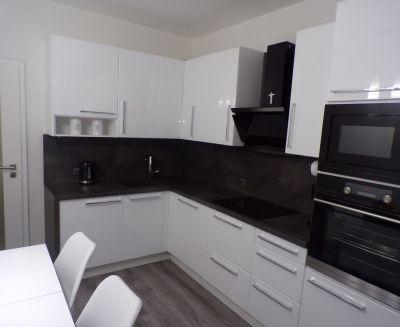 Na predaj exkluzívne 4 izbový byt 85 m2 Prievidza 70123