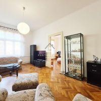 3 izbový byt, Košice-Staré Mesto, 75 m², Kompletná rekonštrukcia