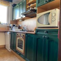 4 izbový byt, Dunajská Streda, 86 m², Kompletná rekonštrukcia