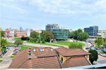 2 izbový byt - Bratislava-Petržalka - Fotografia 23