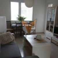3 izbový byt, Trnava, 68 m², Kompletná rekonštrukcia
