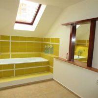 2 izbový byt, Holíč, 100 m², Kompletná rekonštrukcia