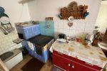 Rodinný dom - Čierny Balog - Fotografia 10