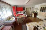 Rodinný dom - Čierny Balog - Fotografia 11