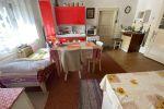 Rodinný dom - Čierny Balog - Fotografia 12